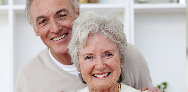 Seniors Online Dating Sites In The Uk